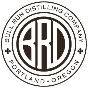 Follow On Twitter @BullRunSpirits