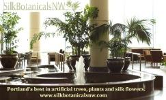 Silk Botanicals NW