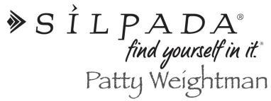 Silpada Patty Weightman