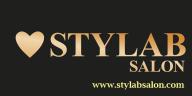 Stylab