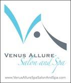 Venus Allure